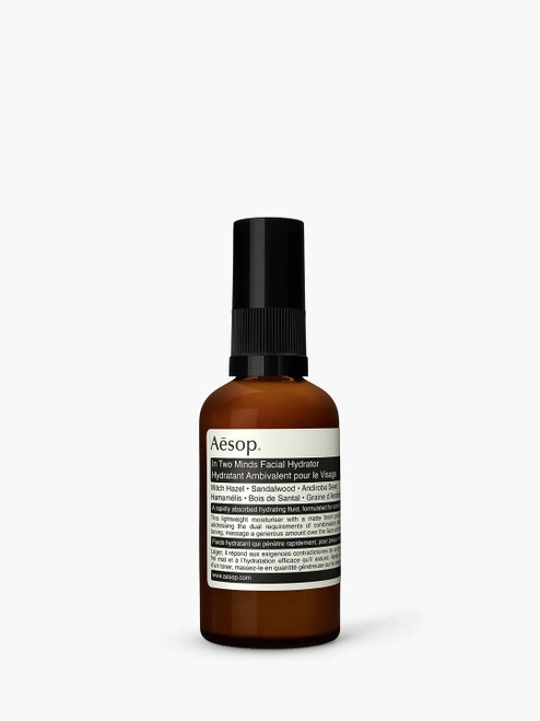 Aesop In Two Minds Hydrator-60ml
