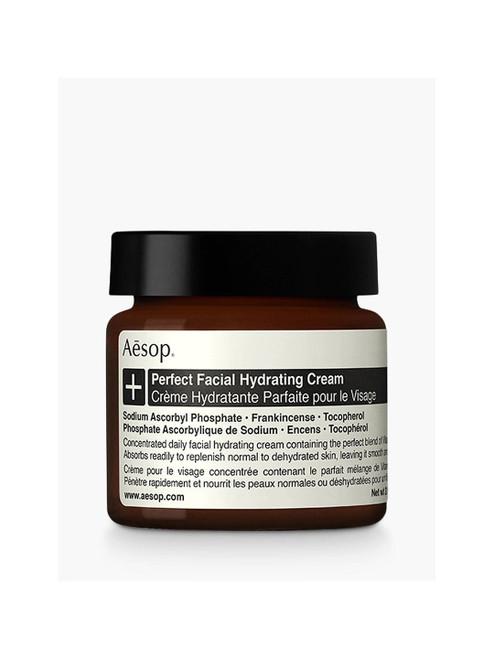 Aesop Facial Perfect Hydrating Cream-60ml
