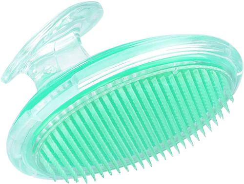Beenax Exfoliating Brush For Smoother Skin