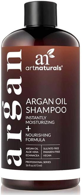 ArtNaturals Argan Oil Hair Conditioner