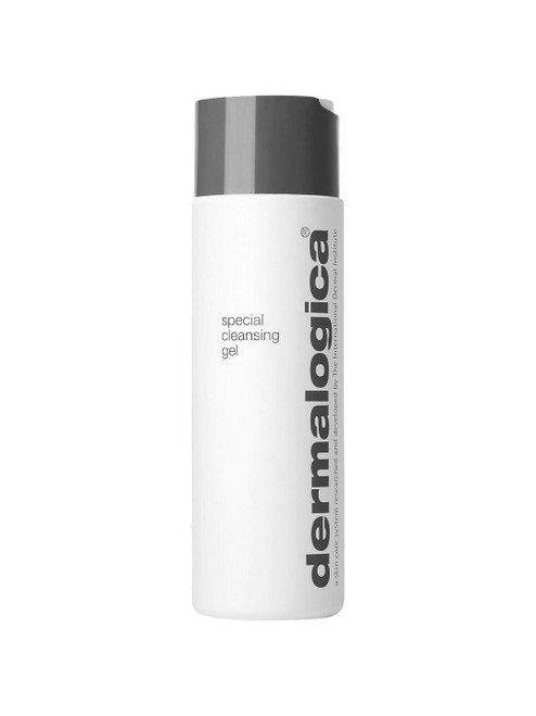 Dermalogica Special Gel for Cleansing-250ml