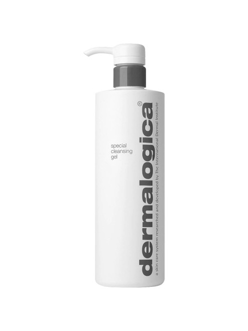Dermalogica Special Gel for Cleansing-500ml