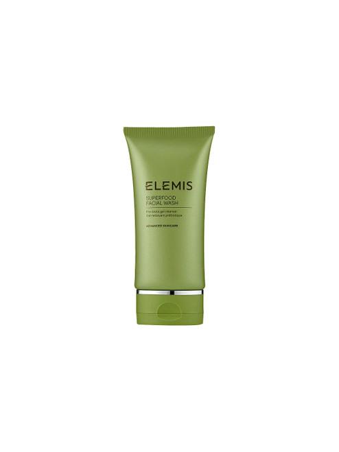 Elemis Facial Cleansing Wash Superfood-150ml