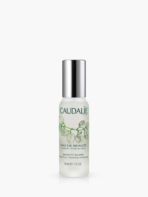 Caudalie Beauty Elixir-30ml