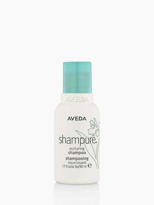 Aveda Nurturing Shampoo Shampure -1000ml