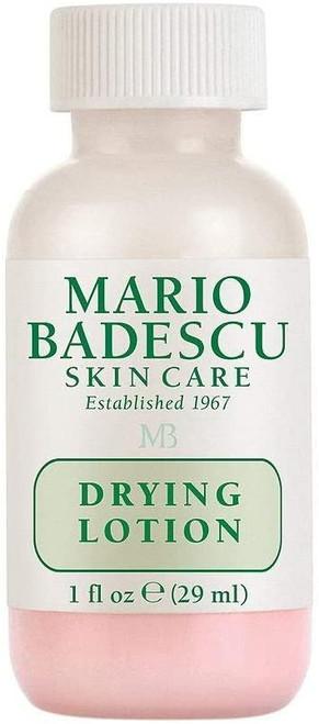 Mario Badescu Drying Lotion-29ml