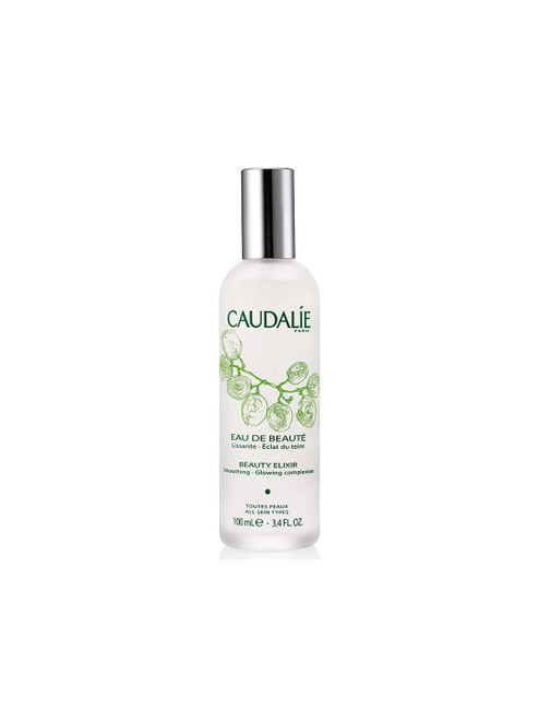 Caudalie Beauty Elixir-100ml