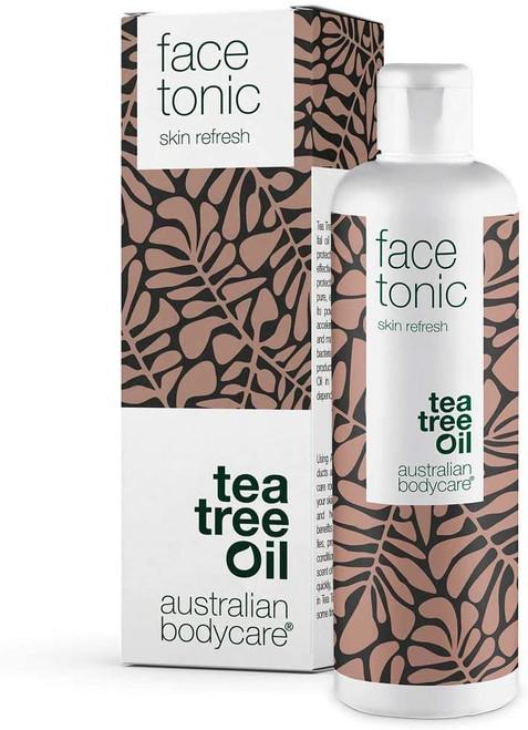 Australian Bodycare Acne Prone and Oily Skin Face Tonic - 150ml