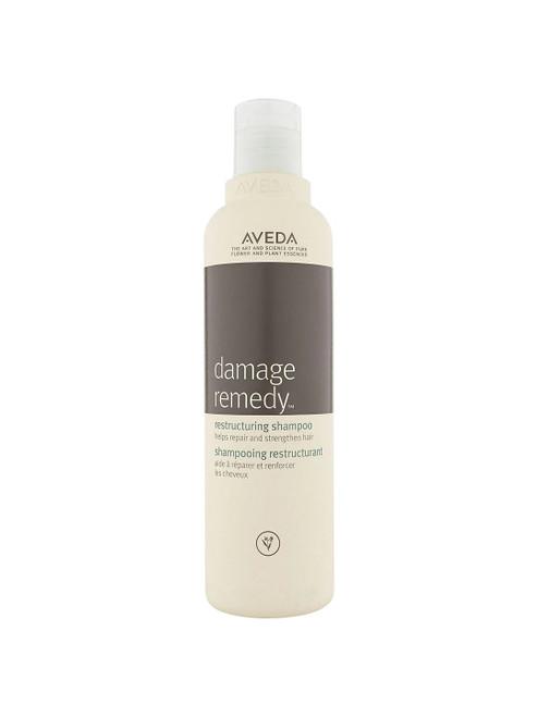 Aveda Restructuring Damage Remedy Shampoo-250ml