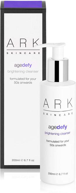 Ark Skincare Age Defy Brightening Cleanser-200 ml