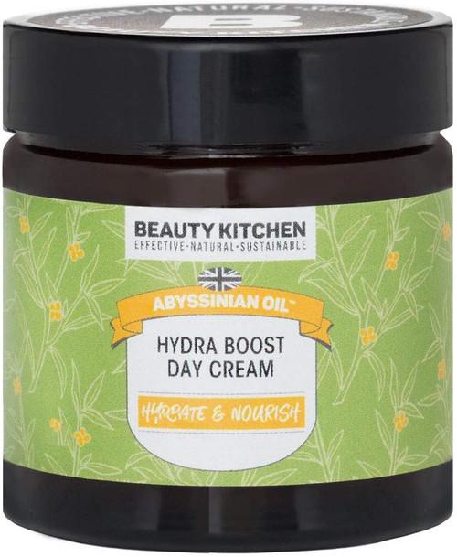 AO (New) Hydra Boost Day Cream-60ml