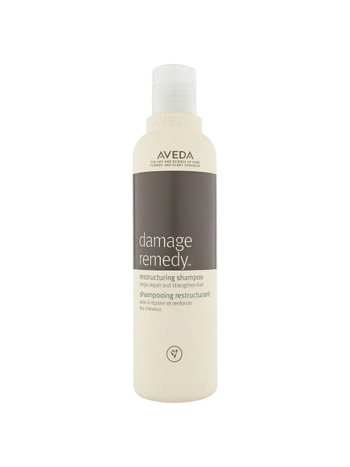 Aveda Restructuring Damage Remedy Shampoo-1000ml