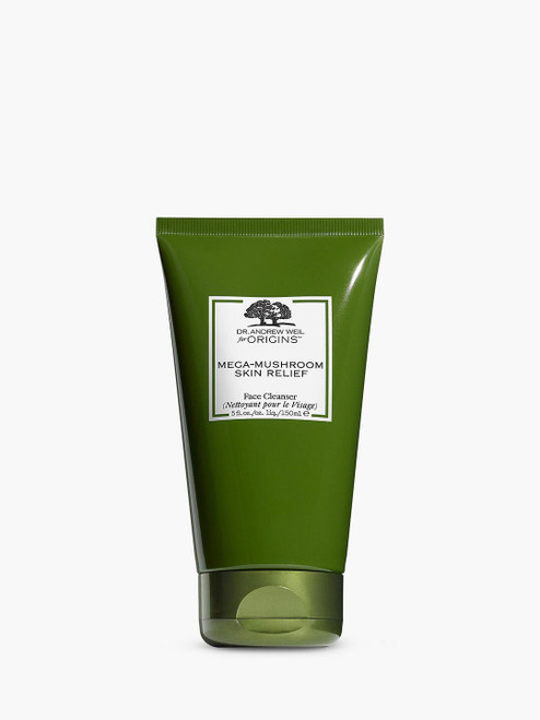 Dr. Andrew Weil for Origins Cleanser Mega-Mushroom-150ml