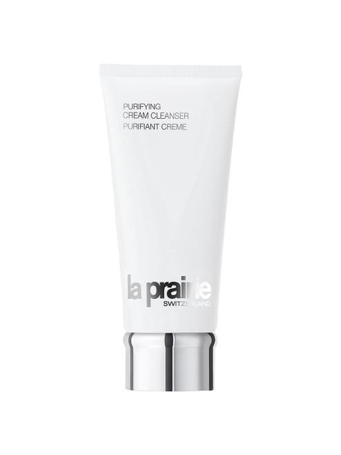 La Prairie Cream Purifying Cleanser-200ml