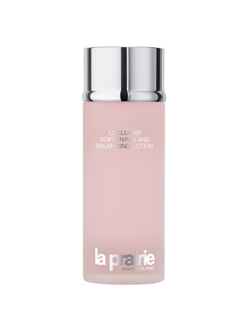 La Prairie Cellular Lotion for Softening and Balancing-250ml