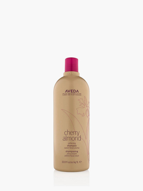 Aveda Almond Cherry Shampoo-1000ml