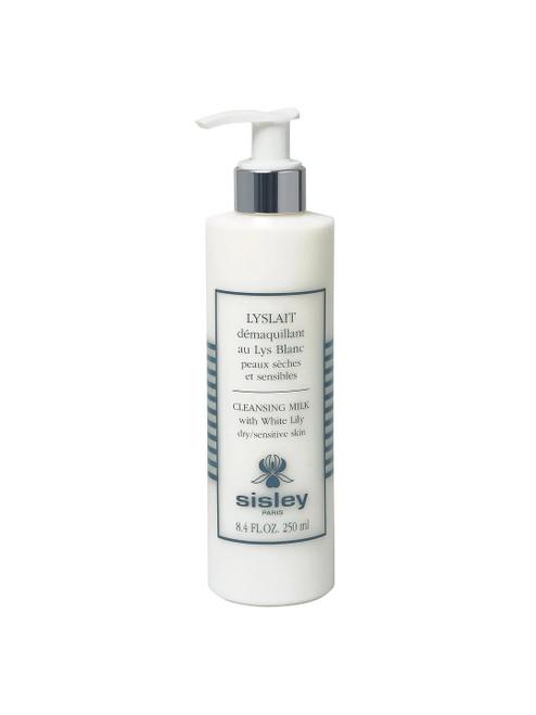 Sisley Toning Lotion Phyto-Blanc Lightening-200ml
