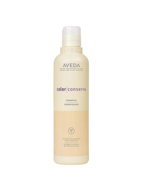 Aveda Color Conserve Shampoo-1000ml