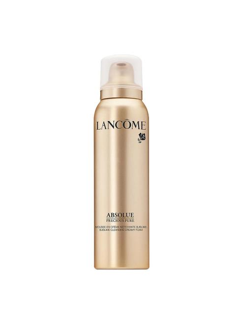 Lancôme Precious Absolue Pure Cleanser-150ml