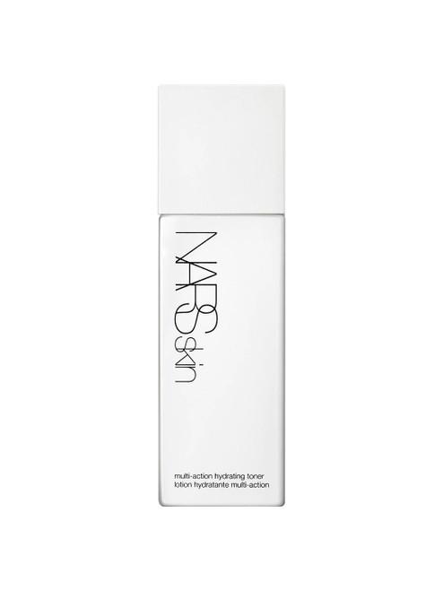NARSskin Hydrating Toner Multi-Action-200ml