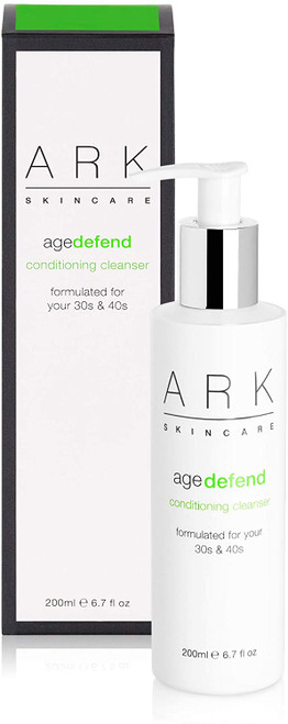 Ark Skincare Age Defend Conditioning Cleanser-200 ml