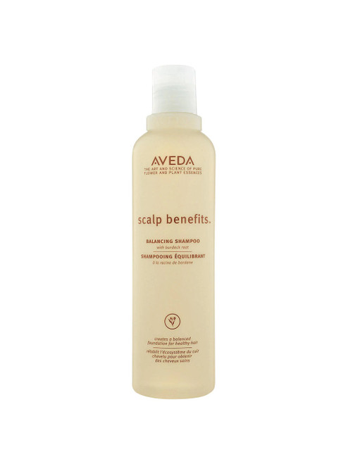 Aveda Scalp Benefits Shampoo-250ml