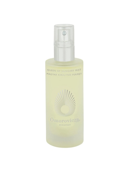 Omorovicza Mist Queen Of Hungary-100ml