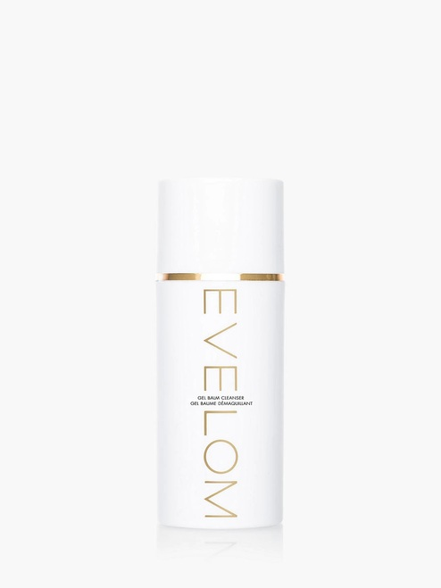 Eve Lom Cleanser Gel Balm-100ml
