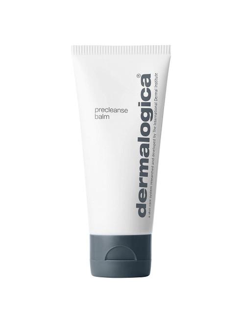 Dermalogica Balm for PreCleanse-90ml