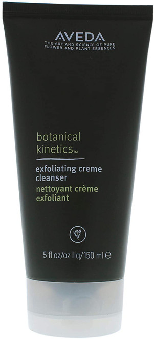aveda Botanical Kinetics Exfoliating Cleanser