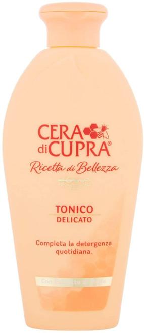 Cera di Cupra Beauty Recipe Delicate Toner-200 ml