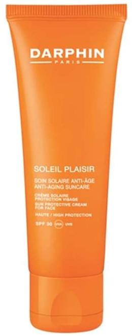 Darphin Sun Protective Cream For Face SPF30-50ml