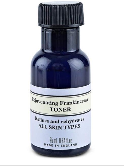 Neal's Yard Remedies Rejuvenating Frankincense Toner-25ml