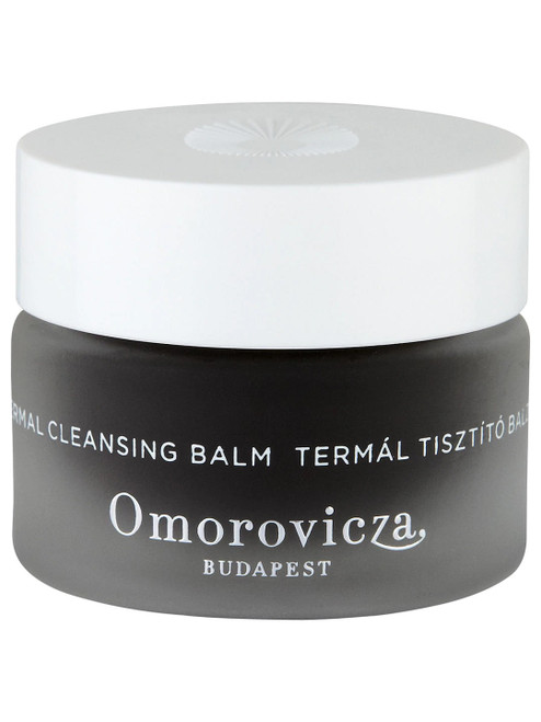 Omorovicza Travel Size Thermal Cleansing Balm-15ml
