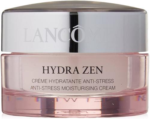 Hydra Zen by Lancome Day Cream-30ml