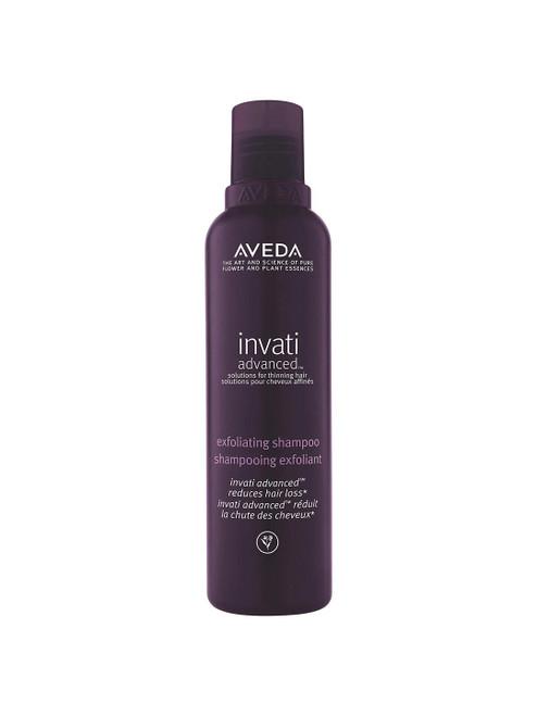 Aveda Advanced Exfoliating Invati Shampoo-200ml