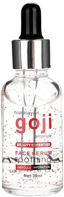 Goji Hyaluronic Acid Serum-30ml