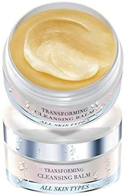 Anew Clean Transforming Cleansing Balm