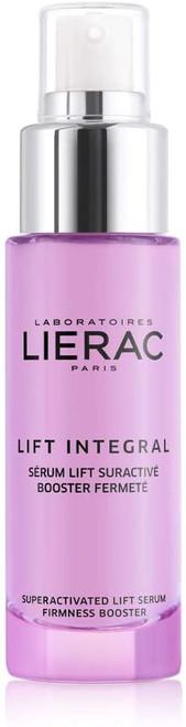 Lierac Lift Integral Superactivated Lift Serum-30ml