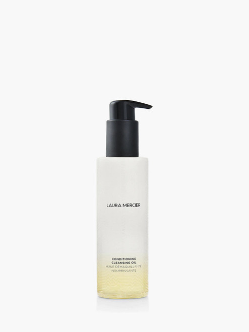 Laura Mercier Cleansing Conditioning Oil-150ml