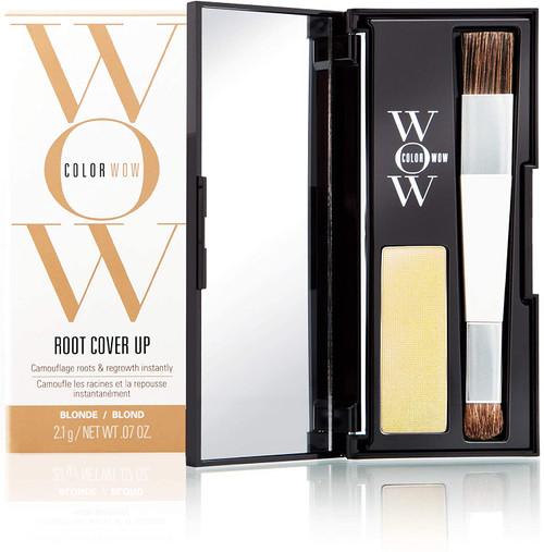 COLOR WOW Root Cover Up-Blonde