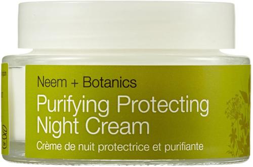 Urban Veda Protecting Night Cream-50 ml