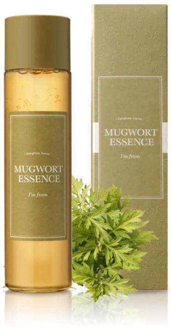I'M FROM Mugwort Essence-160ml