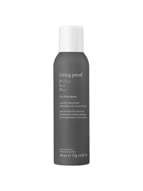 Living Proof  Hair Day Perfect Dry Shampoo-198ml