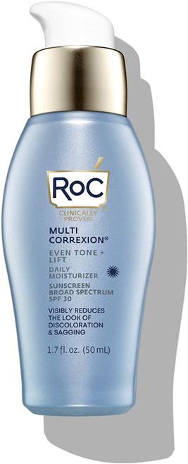 RoC ROC Multi Correxion 5 in 1 Daily Moisturizer-50ml