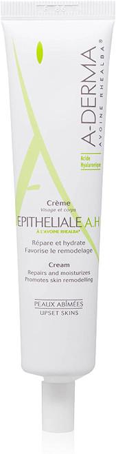 A-Derma Epitheliale A.H Repairing Cream-40ml