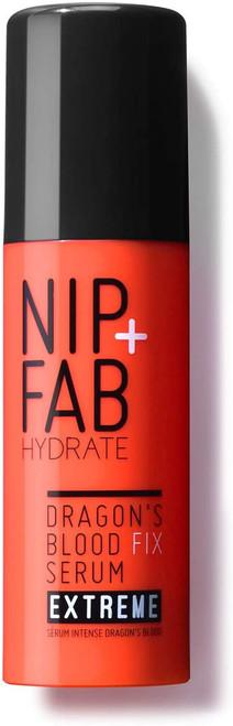 Nip+Fab Dragons Blood Fix Serum Extreme