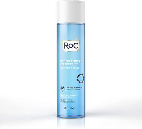 RoC Perfecting Toner-200ml
