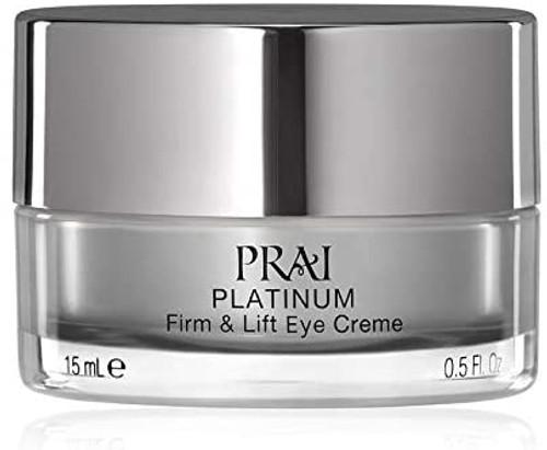 Platinum by Prai Night Firm & Lift Serum-30ml