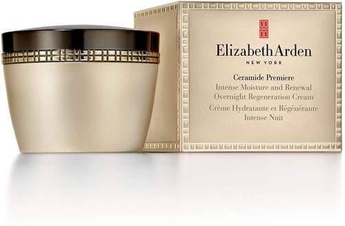 Elizabeth Arden Ceramide Premiere Intense Moisturizer Cream-50ml